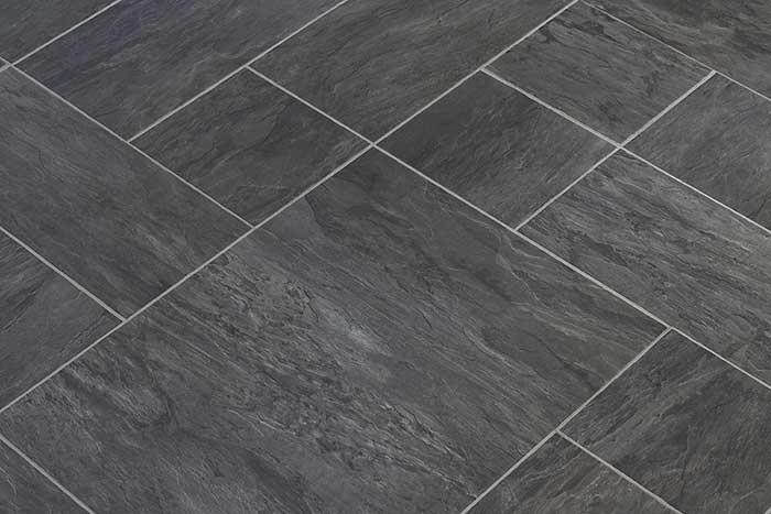 Hardwood Flooring Vinyl Carpet Ellendale Mn Floors 4 U