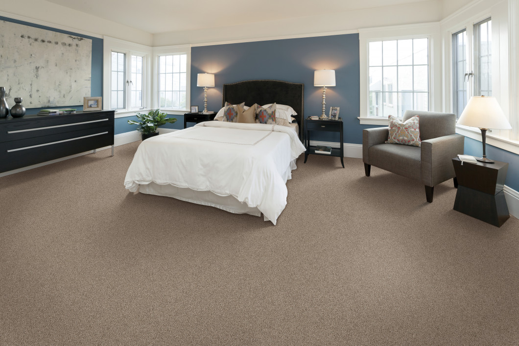 4 signs you should replace your carpet